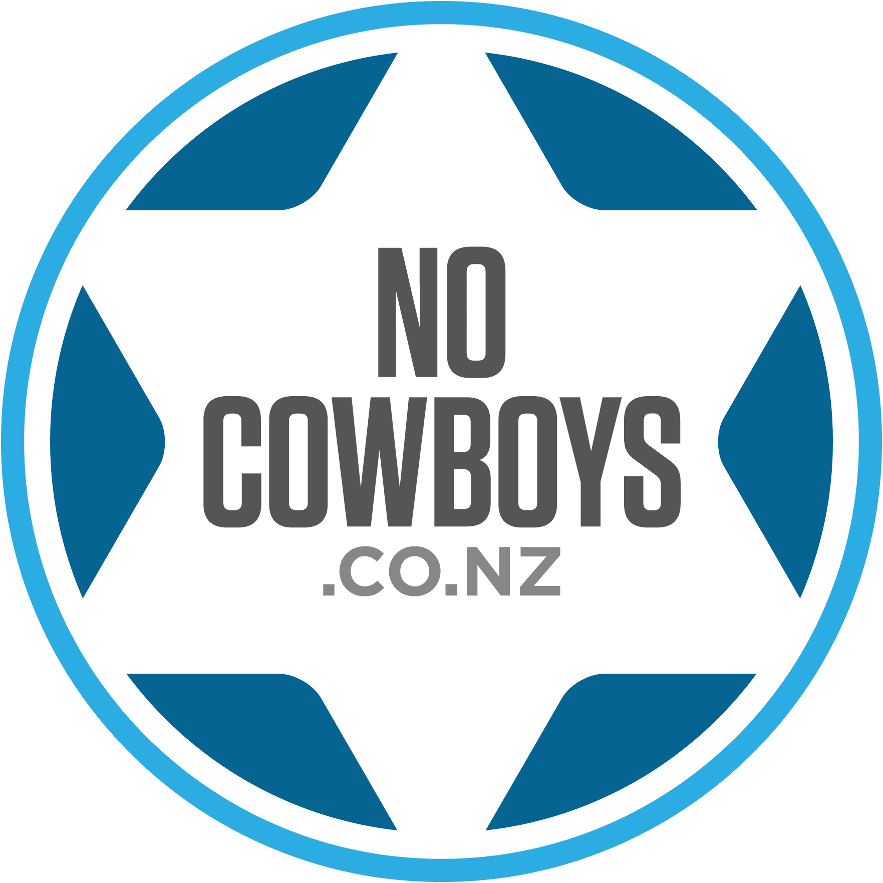 No Cowboys wellington electricians - No Cowboys - MC Electrical | Home