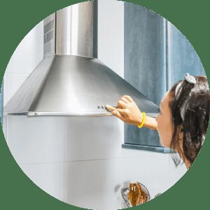 Kitchen Ventilation Wellington kitchen ventilation - Beautiful Kitchen Ventilation Circle - Kitchen Ventilation
