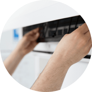 Heat Pump Servicing Wellington heat pump servicing - Heat Pump servicing Circle - Heat Pump Servicing