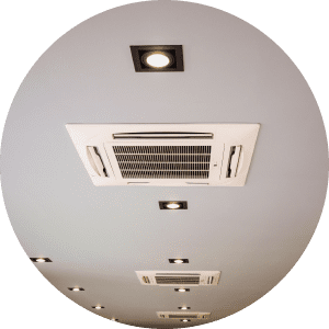 Office Ventilation mechanical ventilation - Office Ventilation - Mechanical Ventilation