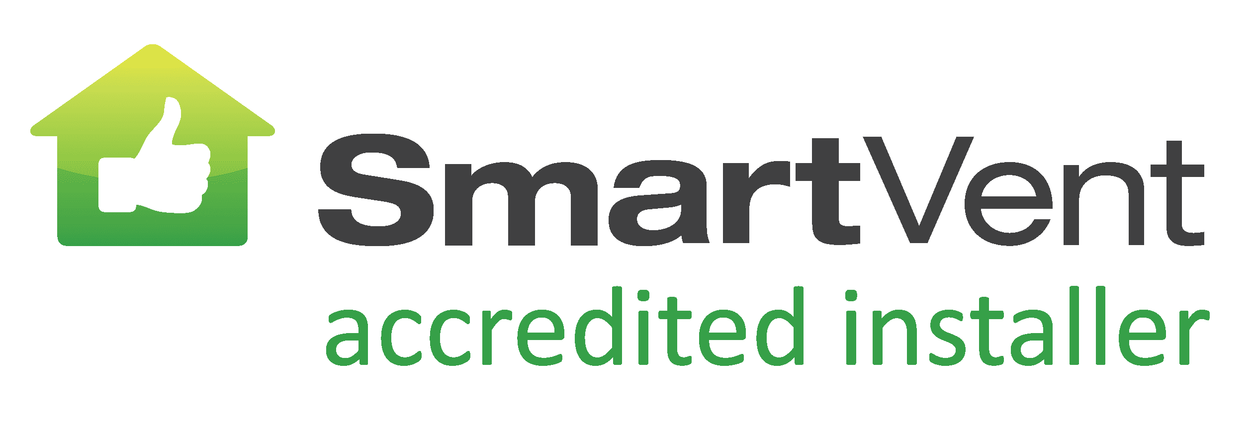 SmartVent Accredited Installer wellington electricians - SmartVent Accredied Installer Car Decal 1902 - MC Electrical | Home