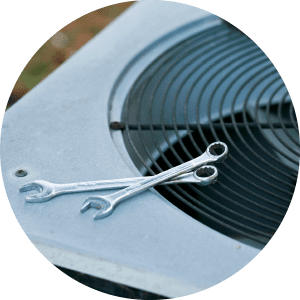 Ventilation Servicing ventilation servicing - Spanners Fixing Ventilation - Ventilation Servicing