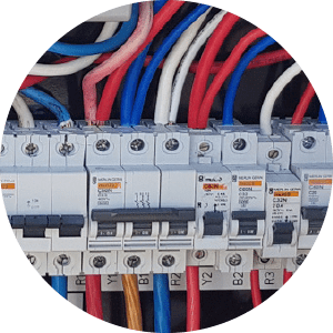 Switchboard wires switchboard upgrades - Switchboard wires - Switchboard Upgrades