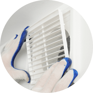 Bathroom Ventilation Wellington bathroom ventilation - Ventilation Install Circle - Bathroom Ventilation