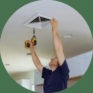 Ventilation Servicing ventilation servicing - Ventilation Servicing - Ventilation Servicing