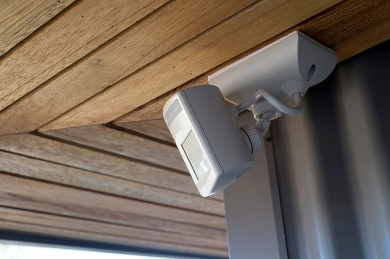 Light Sensor security lighting - Light Sensor - Security Lighting