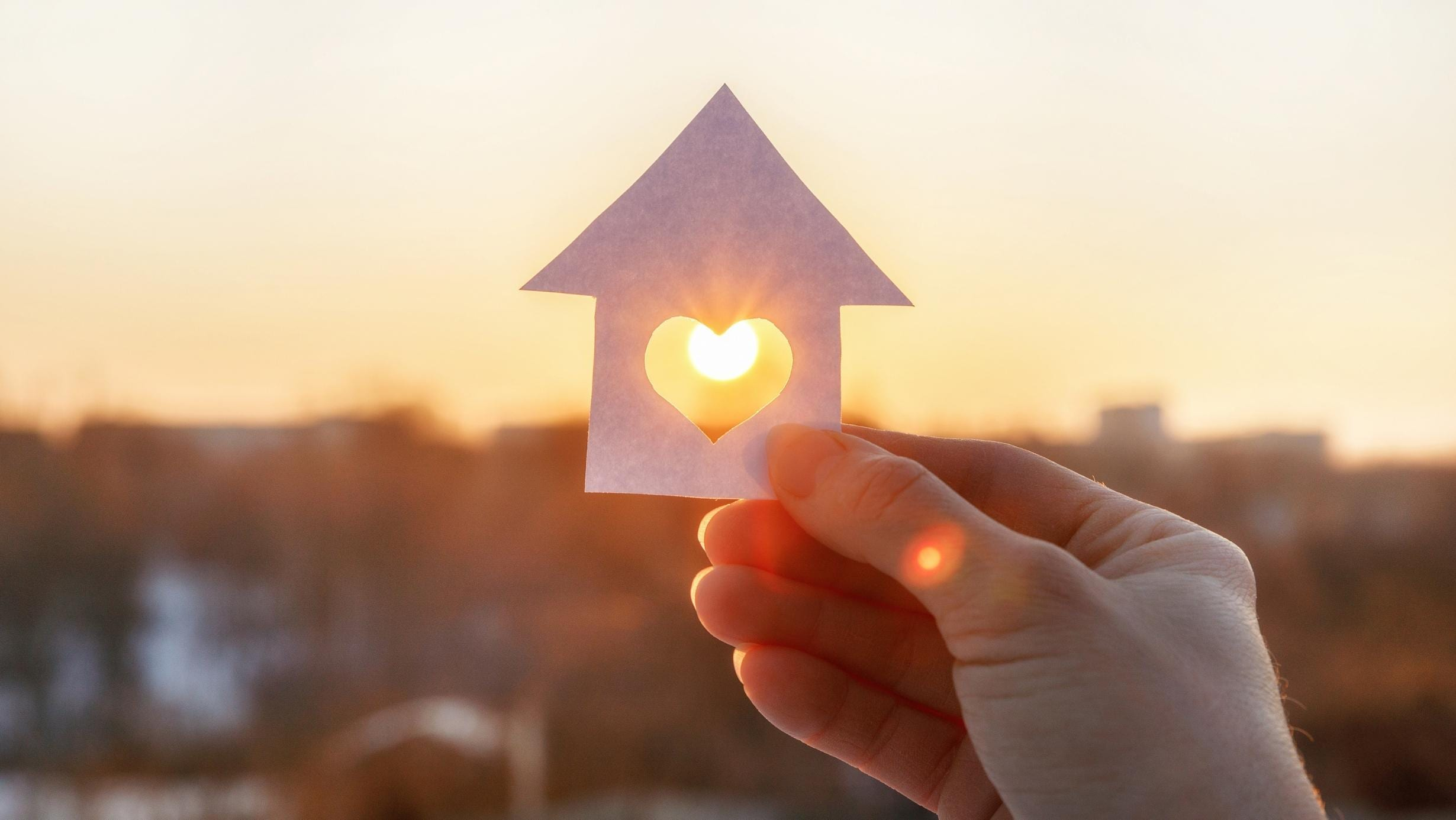 7 Ways To Make Your Home Healthy And Energy Efficient