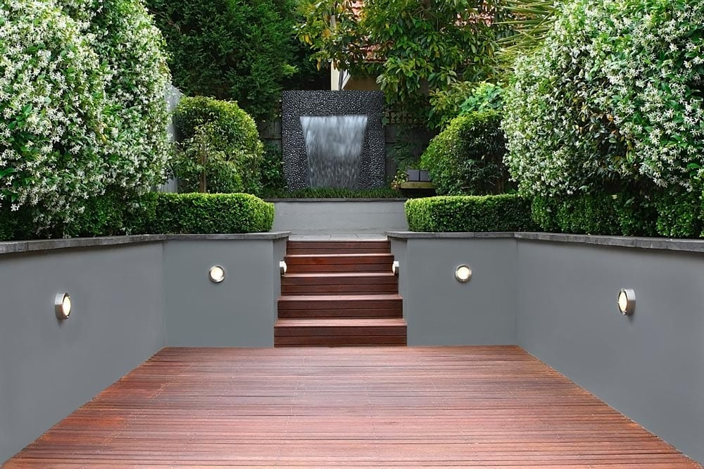 - Garden outdoor lighting - Outdoor Lighting