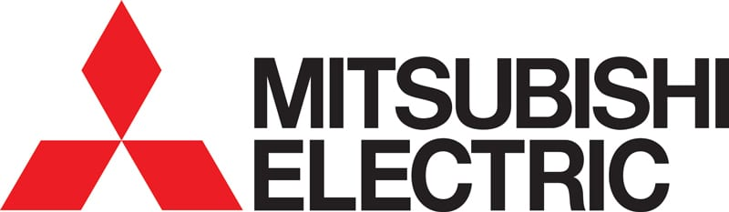 electrical packages - MitsubishiElectric ShortBlack RGB - Packages