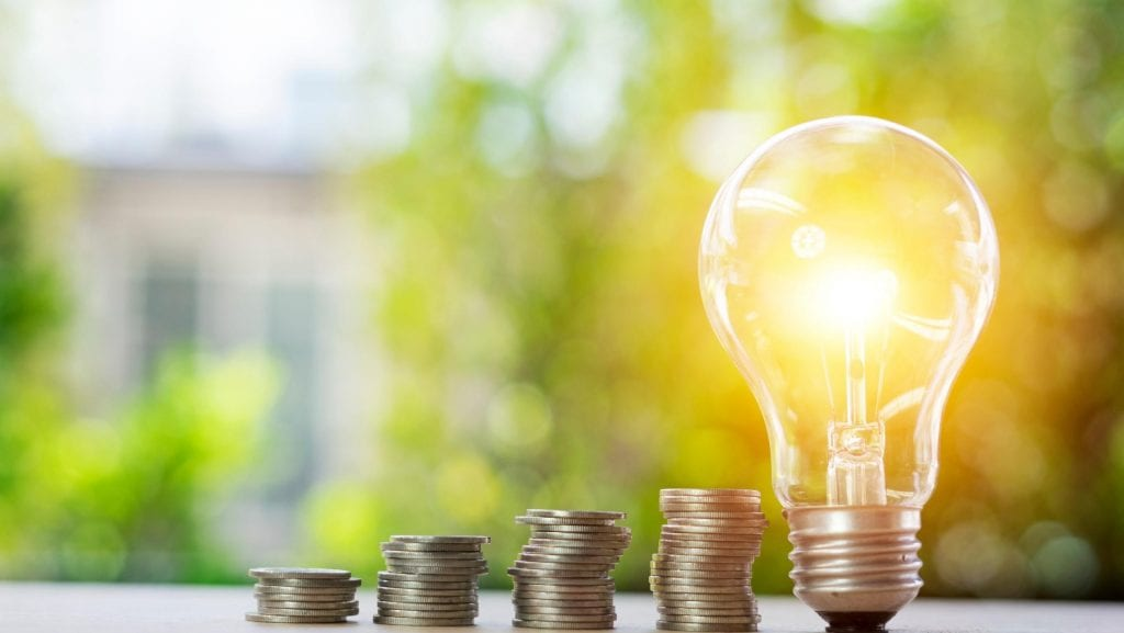 Energy Efficient Home energy efficiency nz - Energy Efficiency Blog 1024x577 - Why You Should Invest In Energy Efficiency In 2021  - Energy Efficiency Blog 1024x577 - Blog