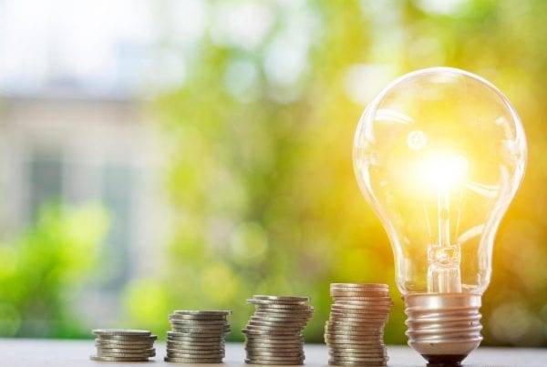 Energy Efficient Home energy efficiency nz - Energy Efficiency Blog 600x403 - Why You Should Invest In Energy Efficiency In 2021 wellington electricians - Energy Efficiency Blog 600x403 - MC Electrical   Home