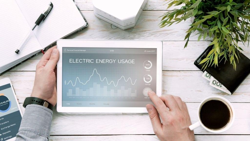Reduce Energy Usage energy usage - Energy usage image 1024x577 - How to reduce energy usage?  - Energy usage image 1024x577 - Blog