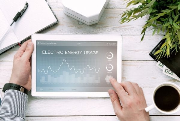 Reduce Energy Usage energy usage - Energy usage image 600x403 - How to reduce energy usage? wellington electricians - Energy usage image 600x403 - MC Electrical   Home